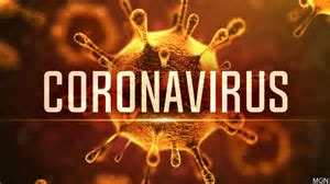Coronavirus Update- Jan 29: Air Canada And Others Suspend Flights To/from China